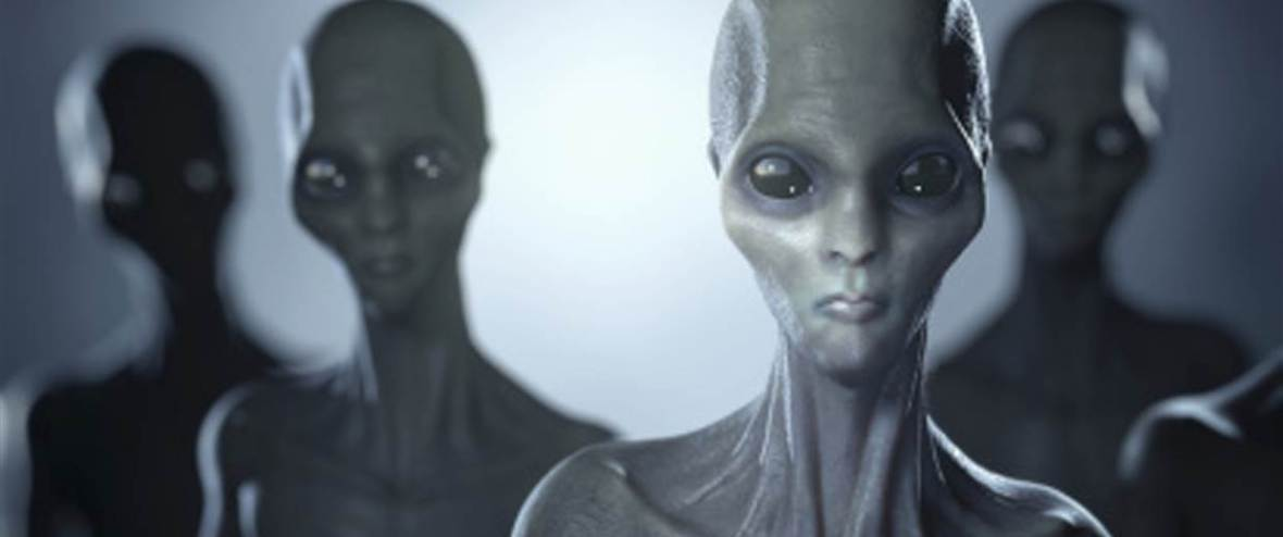 170207-aliens-rhk-1646p_05f77e2a819f9087a06bbdcf56776fb3.nbcnews-fp-1240-520